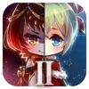 宝石研物語2 血縁の証 - iPadアプリ