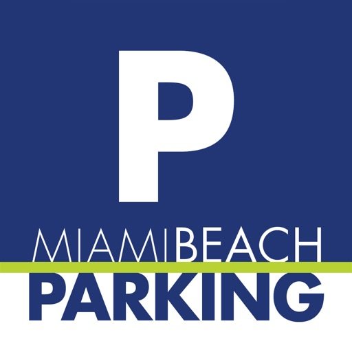 ParkMe - Miami Beach