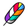 Jogos de Colorir e Pintar