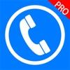 号码拨号助手专业版-专业电话本管理和智能拨号软件