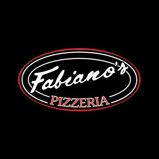 Fabiano's Pizzeria D'Ville