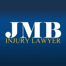 JMB Injury Lawyers
