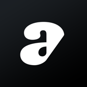 Acast - Podcast Player icon