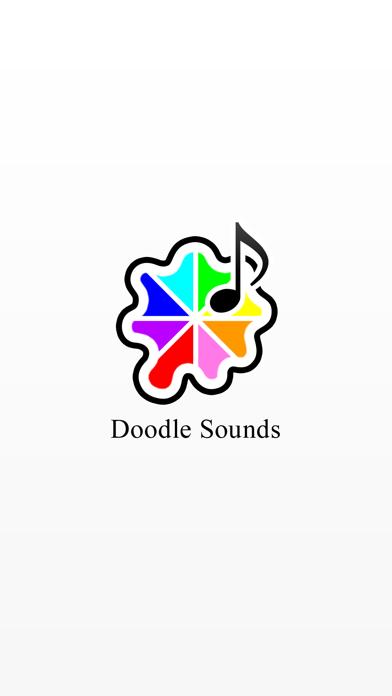 音が出るお絵かき - 子ども・赤ちゃん向けの無料アプリ ScreenShot3