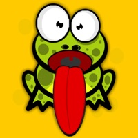 Codes for Yum-Yum Frog Hack