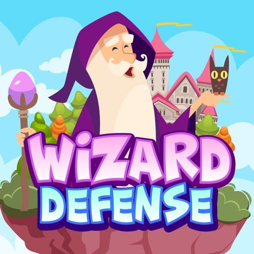 Wizard-Defense