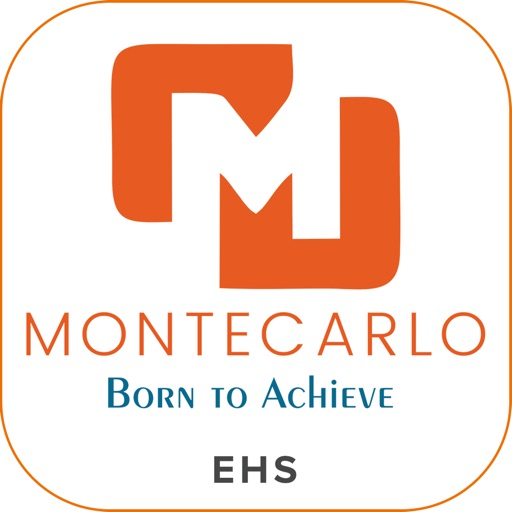 MCL EHS Portal