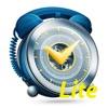 スマートアラーム - スリープサイクルセービングアラーム.. - iPhoneアプリ