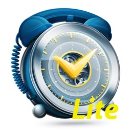 Smart Alarm-sleep cycle saving