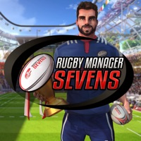 Codes for Rugby Sevens Manager Hack