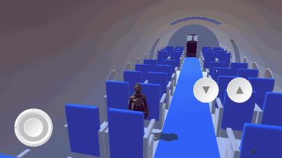 Train Game screenshot 4