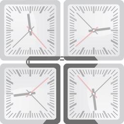 IC TimeConverter