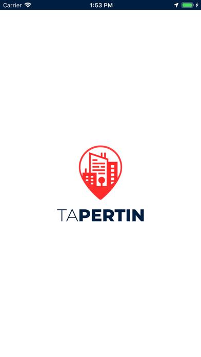 TaPertin