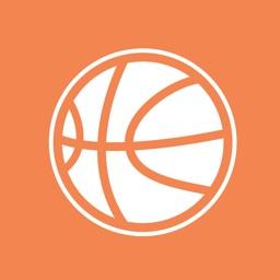 HOOP i for Basketball Scores