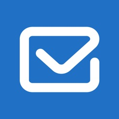 Citrix Secure Mail on the App Store
