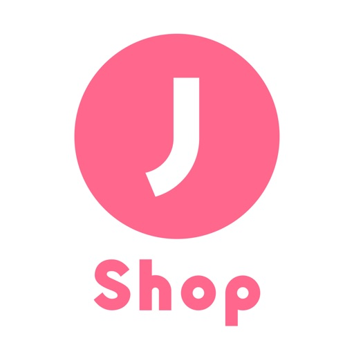 J-Coin Shop - J-Coin Pay加盟店アプリ