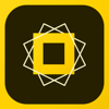 Adobe Spark Post - Adobe Inc.