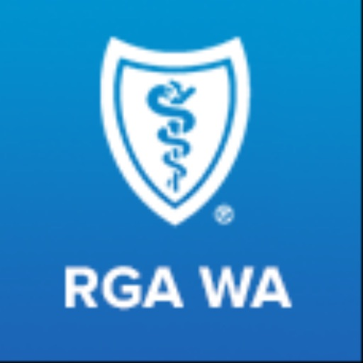 RGA Washington