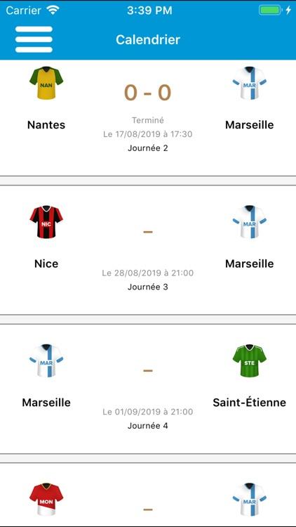 Marseille infos en direct screenshot-3