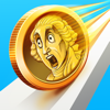 download Coin Rush!