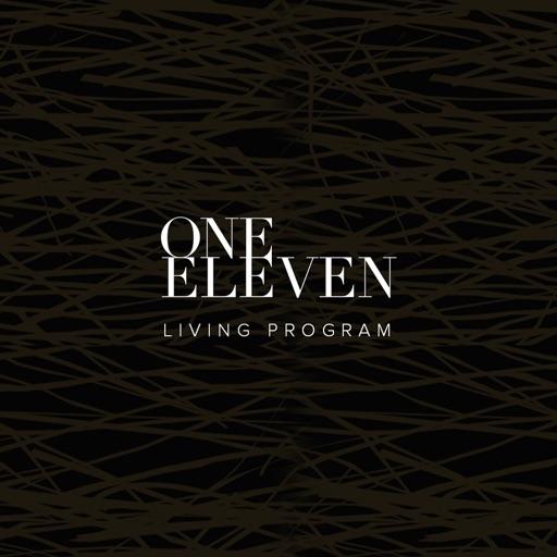 OneEleven Living