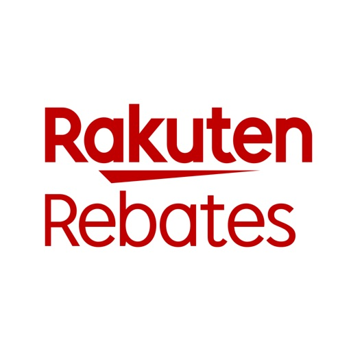 Rebates: 楽天のポイントサイトで賢くショッピング