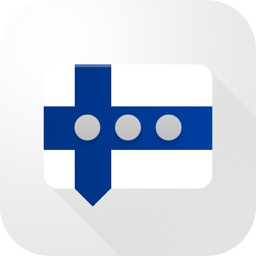 Finnish Verb Blitz