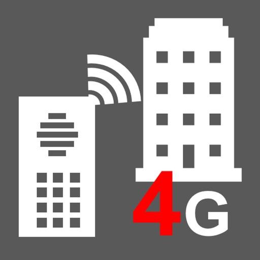Multicom 4G