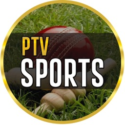 Ptv Sports Live Cricket TV