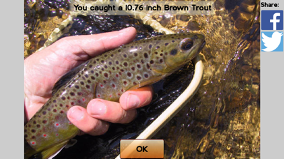 Fly Fishing Simulator HD free Resources hack