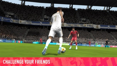 download FIFA Soccer for PC