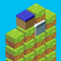 Codes for Cubic Tower - Stack It Hack