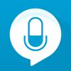 Speak & Translate - Translator - AppStore
