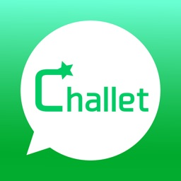 Challet By I Freek Mobile Inc