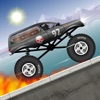 Renegade Racing - iPadアプリ
