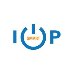 smartIOP