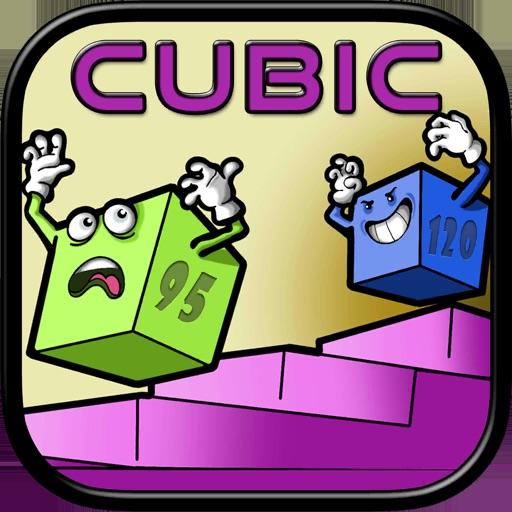 Cubic.io