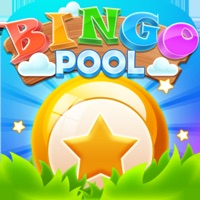Codes for Bingo Pool:Offline Bingo Games Hack