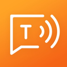 文字转语音-专业语音合成配音软件
