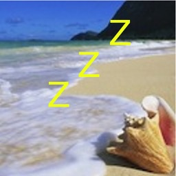 BeachToSleep