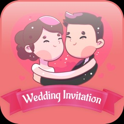 Digital Invitation Card Maker