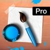 Pixtiss Pro
