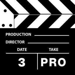Ícone do app My Movies 3 Pro - Movie & TV