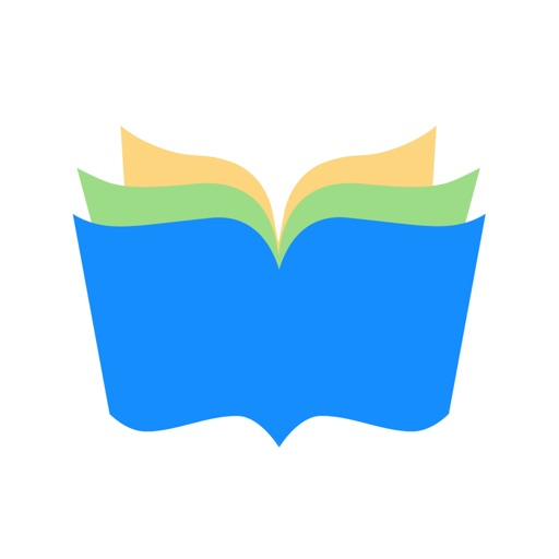MoboReader - Books & Webnovels