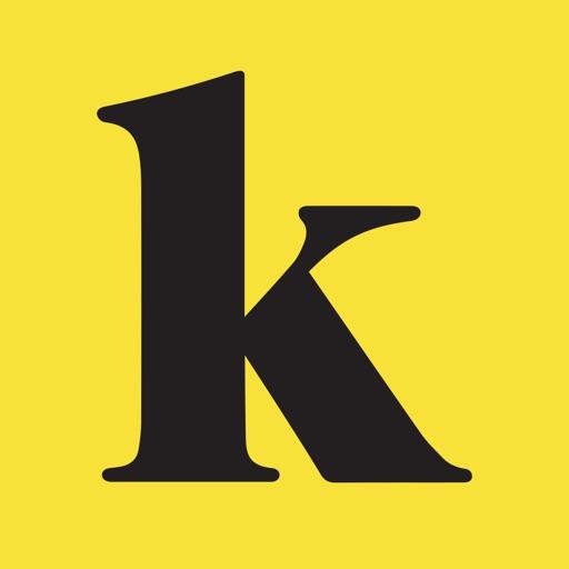 Knewz: Local & World News App