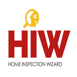 Home Inspection Wizard