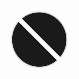 Ícone do app Rapto