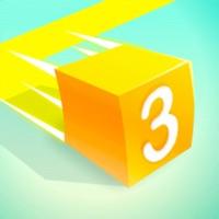 Paper.io 3D: Multiplayer Hack Online Generator  img