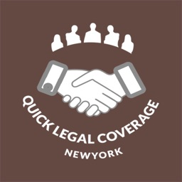 Quick Legal Coverage
