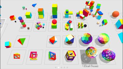 4D Toysのおすすめ画像5
